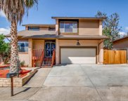 1629 Hawk Ridge Place, Escondido image