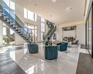 912 Watercliffe, Lago Vista image