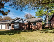 1806 Mary Drive, Euless image