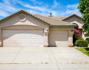 9609  HICKORY RAIL Way, Elk Grove image