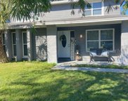 40 Harbor Lake Circle, Safety Harbor image