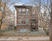 4619 North Hamlin Avenue, Chicago image
