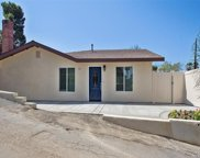 211 Valley View Place, Vista image