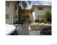 3090 Coral Springs Dr Unit #3, Coral Springs image