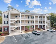 1058 Sea Mountain Hwy. Unit 9-302, North Myrtle Beach image