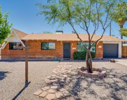 4019 W Citrus Way, Phoenix image