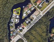110 Crescent DR, Fort Myers image