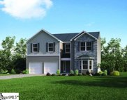 320 Lost Lake Drive, Simpsonville image