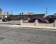 4818 Randall Drive, Las Vegas image