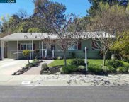 900 Ruth Dr, Pleasant Hill image
