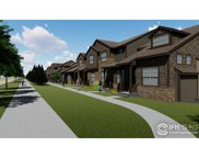 8479 Cromwell Dr Unit 5, Windsor image