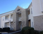 3900 Botsford Court Unit #-103r, Wilmington image