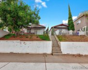 2156-62 Grand Ave, Pacific Beach/Mission Beach image