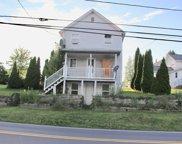 539 Main St, Eynon image