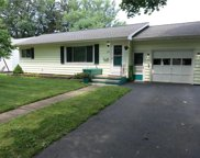 180 Burley Rd, Rochester City-261400 image