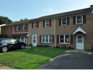 528 Portsmouth Court, Sellersville image