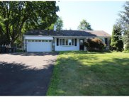 78 Valley Drive, Churchville image