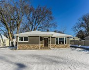 2508 Park Street, Rolling Meadows image