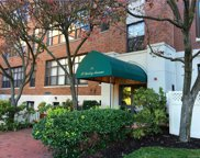 75 Mckinley  Avenue Unit #B2-8, White Plains image