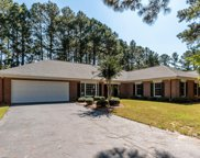 58 Manigault Place, Southern Pines image
