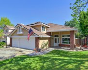 5831  PEBBLE CREEK Drive, Rocklin image