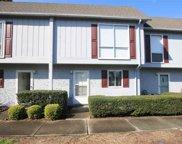 819 Villa Drive Unit 819, North Myrtle Beach image