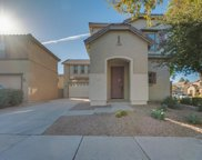 21107 E Duncan Street, Queen Creek image