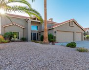 13212 S 38th Place, Phoenix image