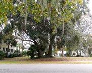 20 W Haven, Beaufort image