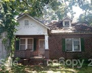 394 Woodlawn  Street, Belmont image