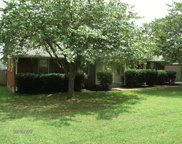 3823 Pacifica Dr, Hermitage image