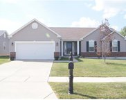 143 Shadow Pointe, Wentzville image