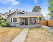 3114 N 26th Street, Tacoma image