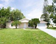269 SW Kentwood Road, Port Saint Lucie image