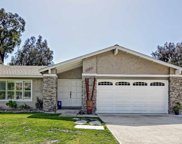 13344 Whitewater Drive, Poway image