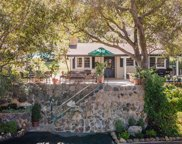 136 Upper Lake Road, Westlake Village image