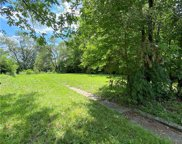 617 28th  Street, Indianapolis image