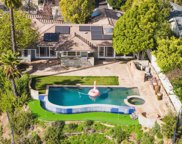 3754 Whitespeak Drive, Sherman Oaks image