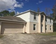 1167 Cambourne Drive, Kissimmee image
