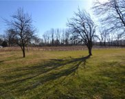 3704 Rural, Whitehall Township image