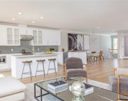 45 Hudson View  Way Unit #313, Tarrytown image