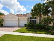 28265 Insular Way, Bonita Springs image