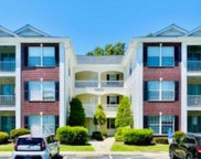 1310 River Oaks Dr. Unit 2-E, Myrtle Beach image