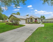 2890 SW Brighton Way, Palm City image