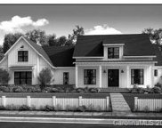 6816  Duncan Road, Indian Trail image