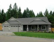 8613 Viewcrest Lane SE, Olympia image