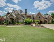 5779 Legends Club Cir, Braselton image