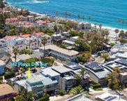 342     Playa Del Sur, La Jolla image