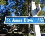 2500 St James Drive Se, Southport image