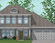 5152 Country Pine Drive, Myrtle Beach image